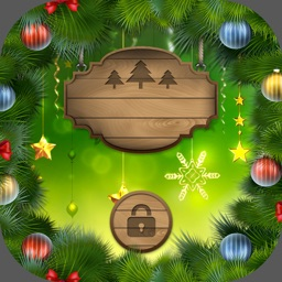 Christmas Wallpaper & Happy New Year Background