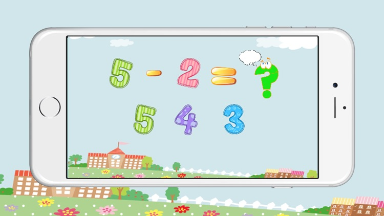 Math Addition And Subtraction Worksheets Fun Games