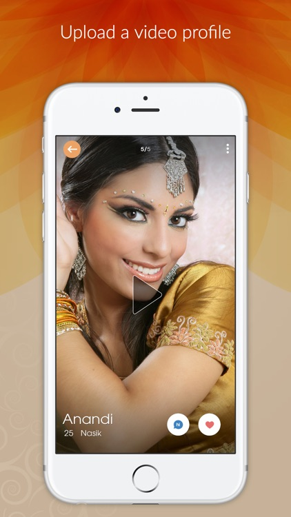 Online indian dating app