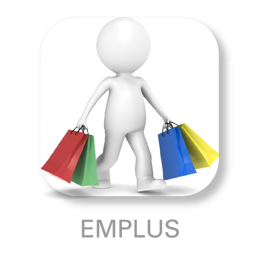 EMPLUS JO iOS App