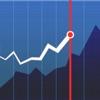期货行情-国内大宗商品实时数据