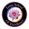 Lotus School of Excellence