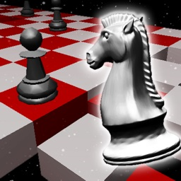 Chess Runner for iPhone, iPod and iPad