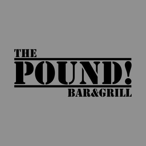 The POUND! Bar & Grill