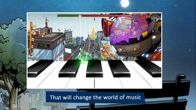 Frederic: Resurrection of Musicのおすすめ画像2