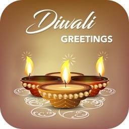 Diwali Greeting Cards 2016