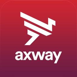 Axway IR