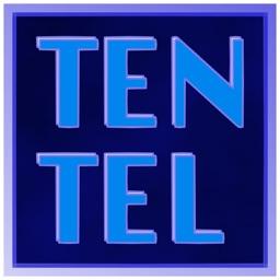 TENTEL - Brain Puzzle