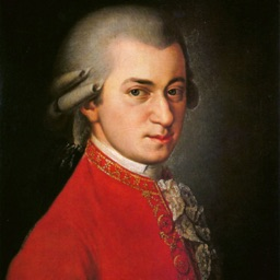 The Best of Mozart - Pro