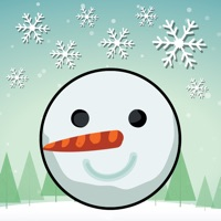 Codes for Christmas vs. Snowman FREE Hack