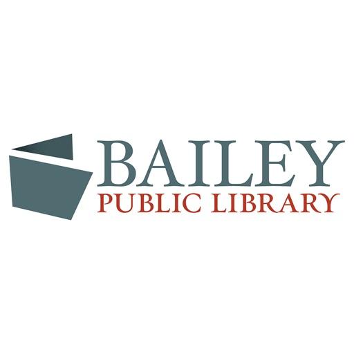 Bailey Mobile