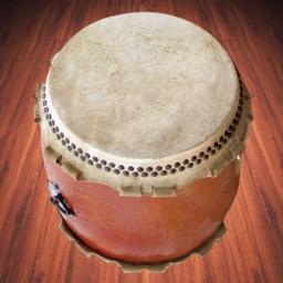 Taiko Drums Free