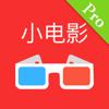 VR小电影-精品VR视频和3D视频播放器