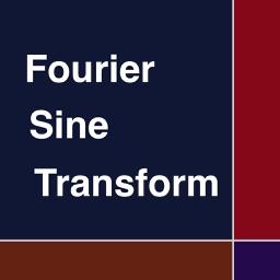 Fourier Sine Transform