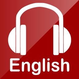 Tiếng Anh Thật Dễ