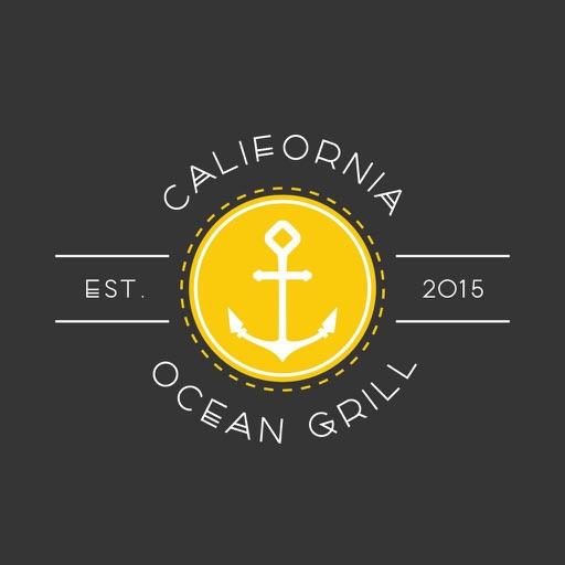 California Ocean Grill