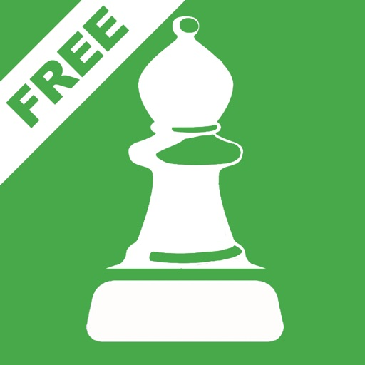 Chess Tactic 3 - interactive chess training puzzle. Part 3