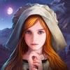 The Little Match Girl - FREE Hidden Object Game - iPadアプリ