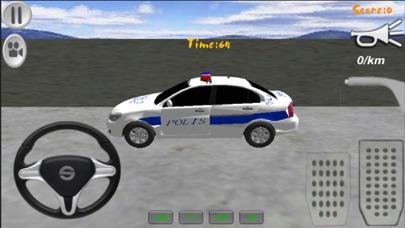 download Police Games - Police games for free indir ücretsiz - windows 8 , 7 veya 10 and Mac Download now