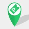 Park Share Padova - iPadアプリ