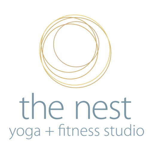 The Nest Yoga + Fitness Studio