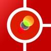 Cool Pics Camera Free - Emoji Photo Editor on Math Reviews