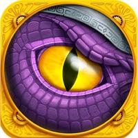 Codes for Dragon War - Clash Castle Battle Hack