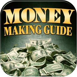 Money Making Guide App