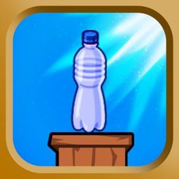 Dude Perfect: Bottle Flip Challenge