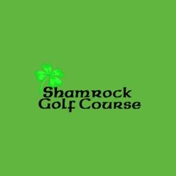 Shamrock Golf Course