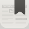 Sidetrack - For Feedb...