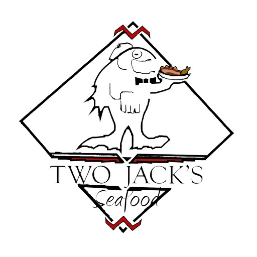 Two Jack's Nik's Place