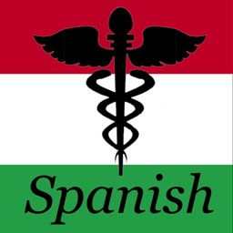Pediatrics & Adult Medical Spanish
