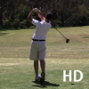 Golf Coach Plus HD