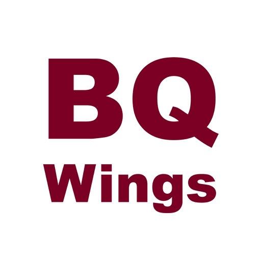 BQ Wings