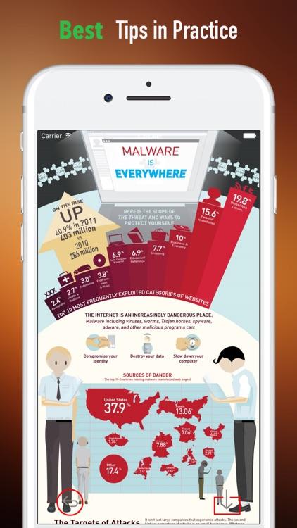 Malware Analysis 101-Avoid Guide and Tutorials screenshot-3