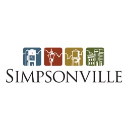 Simpsonville Action Center