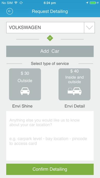 Envi - Detail on Demand - Worlds Best Car Wash-1