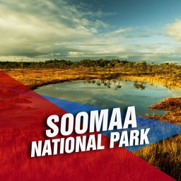 Soomaa National Park Tourism Guide