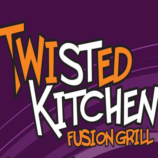 Twisted Kitchen by Joao Manoel Lins
