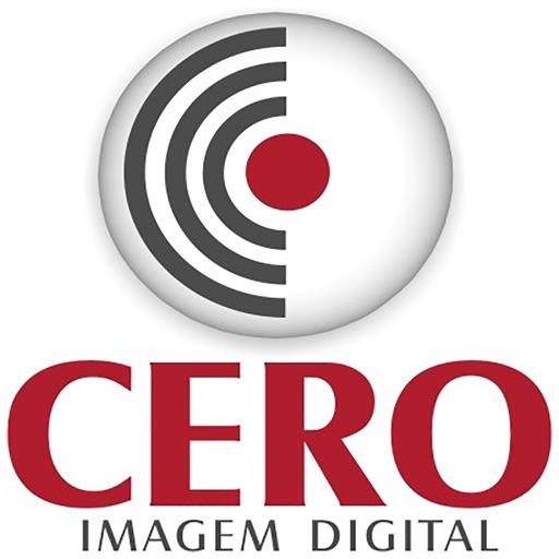 Cero Imagem