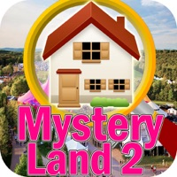 Codes for Free Hidden Objects:Mystery Land 2 Hidden Object Hack