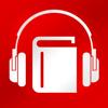 Аудиокниги бесплатно - скачать и слушать книги