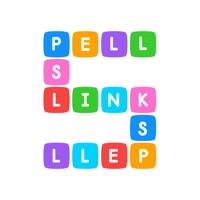 Spell n Link - A word brain game Hack Hearts Generator online