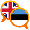 English Estonian dictionary - Vladimir Demchenko