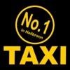 Taxizentrale Heilbronn