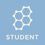 Hack Socrative Student
