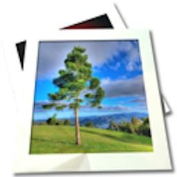 Nature Wallpapers HD- خلفيات طبيعة