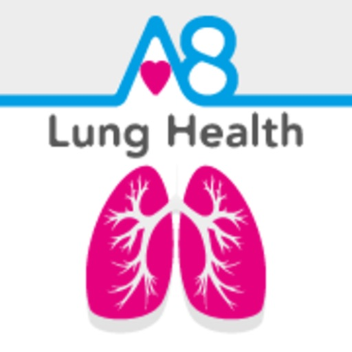 Activ8rlives Lung Health 3