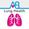 The Activ8rlives Lung Health (SENSOR II) App for iPads was developed in support of those with long-term respiratory conditions or anyone who wishes to record and track a range of pulmonary and cardiovascular health parameters